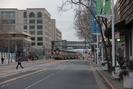 Oakland_06.01.17_5056.jpg