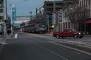 Oakland_06.01.17_5075.jpg 1