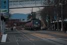 Oakland_06.01.17_5078.jpg 1