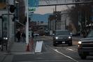Oakland_06.01.17_5081.jpg 1
