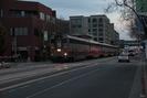 Oakland_06.01.17_5087.jpg 1