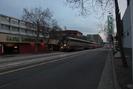 Oakland_06.01.17_5089.jpg 1