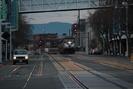 Oakland_06.01.17_5099.jpg 1