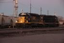 Oklahoma_City-OK_30.12.19_7995.jpg