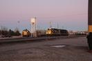 Oklahoma_City-OK_30.12.19_7996.jpg