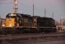 Oklahoma_City-OK_30.12.19_7998.jpg