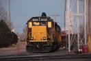 Oklahoma_City-OK_30.12.19_8000.jpg