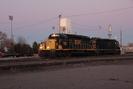 Oklahoma_City-OK_30.12.19_8001.jpg