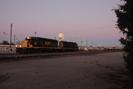 Oklahoma_City-OK_30.12.19_8002.jpg