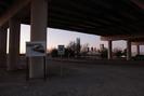 Oklahoma_City-OK_30.12.19_8003.jpg