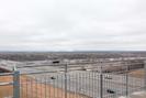Omaha-NE_29.12.19_7686.jpg 1