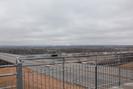 Omaha-NE_29.12.19_7687.jpg
