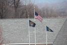 Omaha-NE_29.12.19_7693.jpg