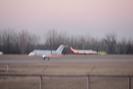 Ottawa_12.12.11_0108.jpg