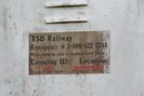 Owosso_25.08.07_7179.jpg 10
