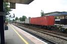 Oxford_22.06.09_7927.jpg 2