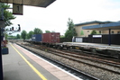 Oxford_22.06.09_7929.jpg 2