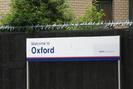 Oxford_22.06.09_7930.jpg 2
