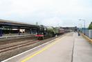 Oxford_22.06.09_8012.jpg 3