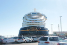 Port_Canaveral-FL_06.01.20_8500.jpg 2