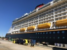 Port_Canaveral-FL_06.01.20_8503.jpg 2