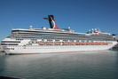 Port_Canaveral-FL_06.01.20_8509.jpg 1