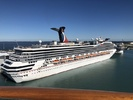 Port_Canaveral-FL_06.01.20_8518.jpg 1