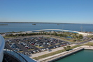 Port_Canaveral-FL_06.01.20_8521.jpg 1