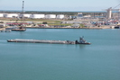 Port_Canaveral-FL_06.01.20_8536.jpg 1