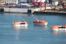 Port_Canaveral-FL_06.01.20_8545.jpg 1