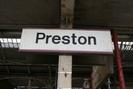 Preston_20.06.09_7907.jpg 1