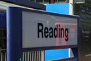 Reading_23.06.09_8098.jpg 2