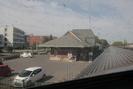 Saint-Hyacinthe_19.05.18_1278.jpg 2