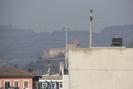 San_Bonifacio_01.01.12_1888.jpg 2