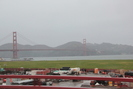 San_Francisco_04.01.17_6517.jpg 2