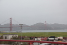 San_Francisco_04.01.17_6518.jpg 1