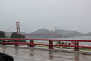 San_Francisco_04.01.17_6519.jpg 1