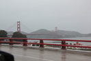 San_Francisco_04.01.17_6520.jpg