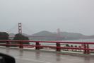 San_Francisco_04.01.17_6521.jpg