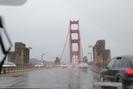 San_Francisco_04.01.17_6528.jpg 1