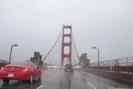 San_Francisco_04.01.17_6529.jpg 1