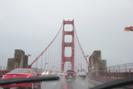 San_Francisco_04.01.17_6530.jpg