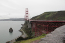 San_Francisco_04.01.17_6538.jpg 1
