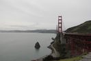 San_Francisco_04.01.17_6541.jpg