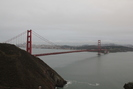 San_Francisco_04.01.17_6550.jpg