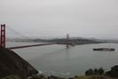 San_Francisco_04.01.17_6557.jpg 1