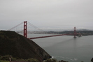 San_Francisco_04.01.17_6558.jpg