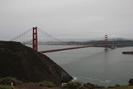 San_Francisco_04.01.17_6559.jpg 1