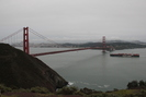 San_Francisco_04.01.17_6561.jpg