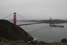 San_Francisco_04.01.17_6562.jpg 1